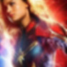 captain marvel_edited.jpg