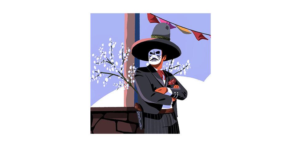Paul_sirand_mariachi_illustration.jpg