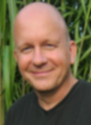 Oliver Steffen, Grey Hills Akademie für Selbstverteidigung Hamburg, Selbstverteidigung für Frauen, Intensivkurse und Einzeltraining, Wochenendkurse, Selbstschutz und Selbstbehauptung, Notwehr und Nothilfe, das Konzept zur effektiven Selbstverteidigung, Deeskalation und Konfliktlösg