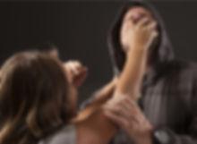 Grey Hills Akademie für Selbstverteidigung Hamburg, Selbstverteidigung für Frauen, Selbstbehauptung im Alltag, Intensivkurse und Einzeltraining, Wochenendkurse, Selbstschutz, Notwehr und Nothilfe, Selbstverteidigung für Jedermann