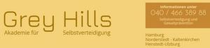 Grey Hills Hamburg Selbstverteidigung für JEDERMANN, Schutz durch Selbstverteidigungskurse, Selbstverteidigungsunterricht, Waffen zur Selbstverteidigung, Intensivkurse Selbstschutz, Gewaltprävention, Selbstbehauptung,  Frauenselbstverteidigung, Deeskalation, Konfliktmanagement, Eigenschutz, Verteidigung, Kampfkunst, Kampfsport, Persönlichkeitsentwicklung, Sicherheit, Coaching, Personal Training, Notwehr, Nothilfe und Körperverletzung, Prävention: Stress Streit Gewalt Gewaltbereitschaft, Konfliktlösungen