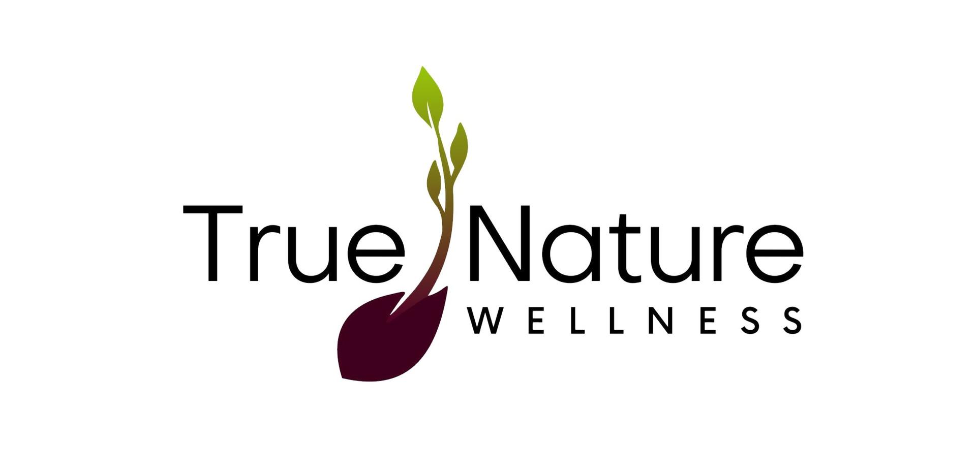 True Nature Wellness