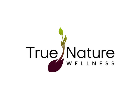 True Nature Wellness