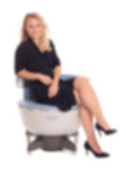 BTL_Emsella_PIC_Chair-model_1894.jpg
