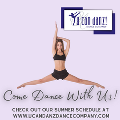 Come Dance With US (2).png