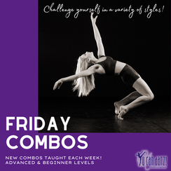 FRIDAY COMBOS (1).png