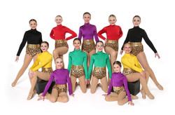 Team Illusion Tribe