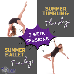 6-Week Sessions (3).png