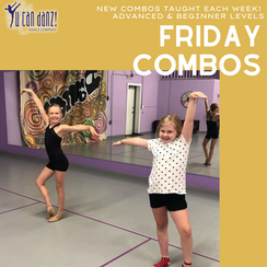 FRIDAY COMBOS - 2.png