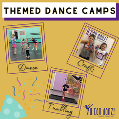 Themed Camps - 2 (1).png