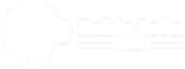 Logotipo-Leyles.png