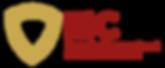 logo-IEC.png