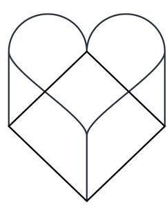 Logo Hart & Ruyt