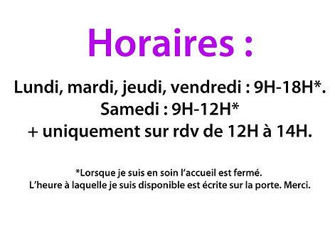HORAIRES-final.jpg