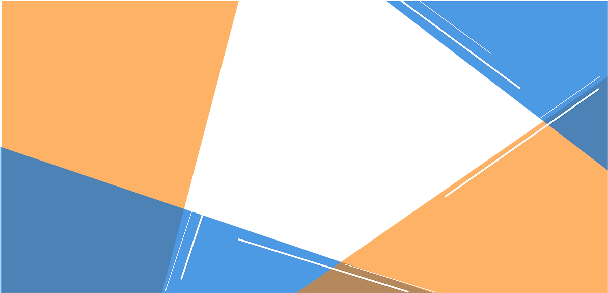 2834981-01.png