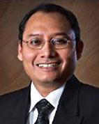 Dr. Purwanto.jpg