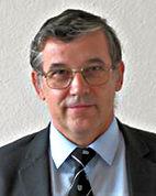 prof. Nemec.jpg
