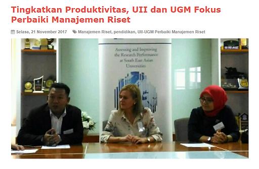 UGM Media 2.png