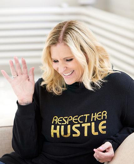 Respect Her Hustle.jpeg