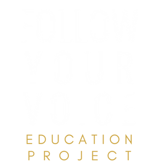 FOLLOW YOUR VOICE.png