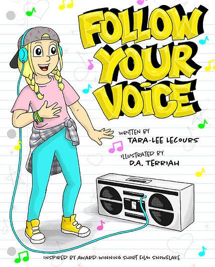 follow your voice.jpeg