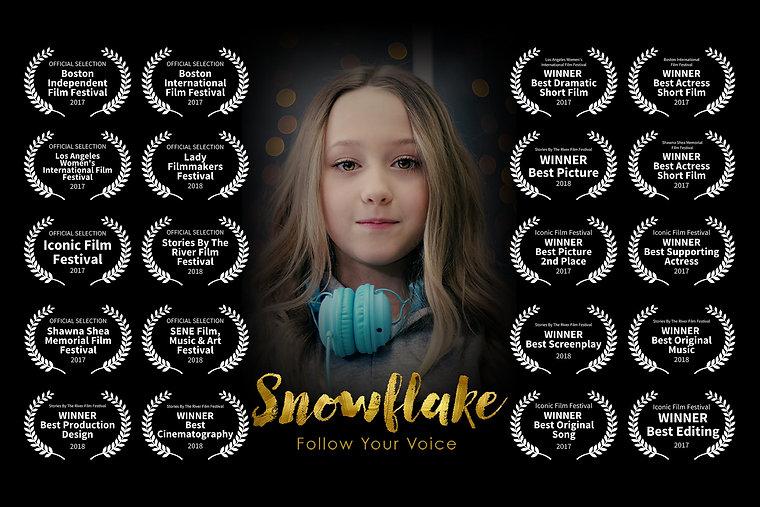 Snowflake New Web Main Page.jpeg