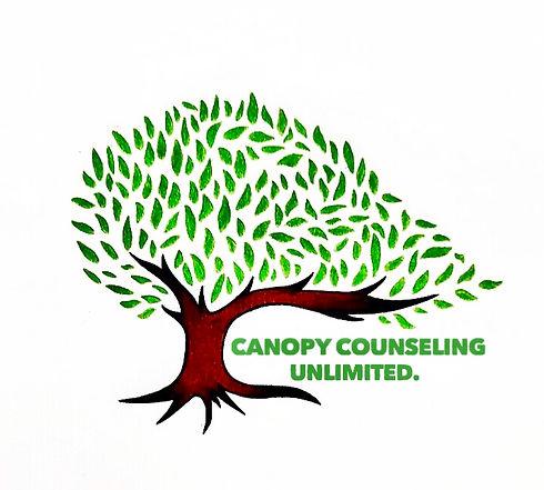 logo.canopy.counseling.unlimited.jpeg