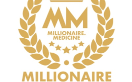 Millionaire Medicine