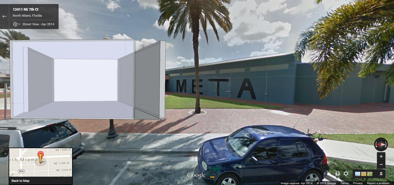 meta2 render.jpg