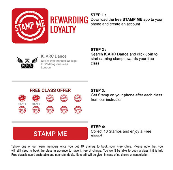 Stamp me promotion updated cropped.jpg