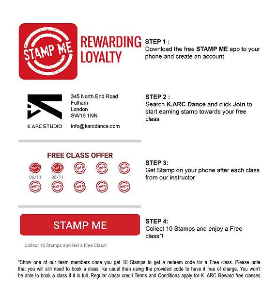 Stamp me promotion 2021.jpg