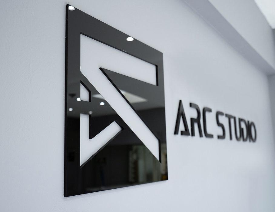 K ARC Studio wall sign.jpg