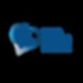 fa_logo_textnext_cmyk-01.png