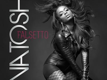 """Falsetto"" out now!"