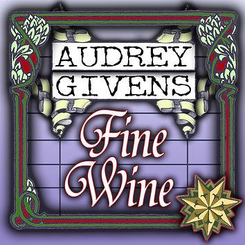 Audrey Givens-Fine Wine-3.jpg
