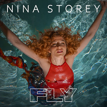 Nina Storey_Fly cover_final.jpg