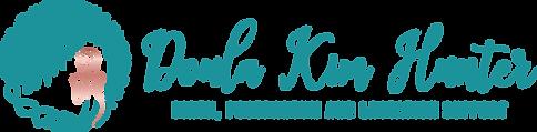 logo 02 transparent.png