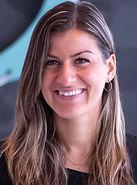 Vanessa Pilon ostéopathe