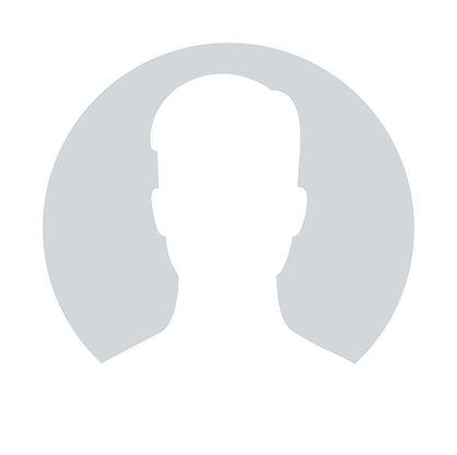 default-avatar-profile-icon-vector-18942
