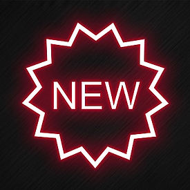 NEW neon.jpg