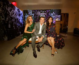 Cady, Roberto knibel e Sinesia Karol.jpg