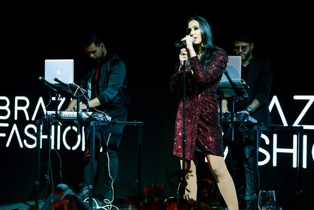 Marina Elali - Photo Flavio Iryoda.jpg