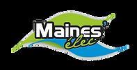 MAINES ELEC.png
