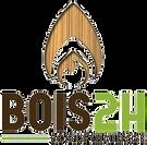 BOIS2H2.png