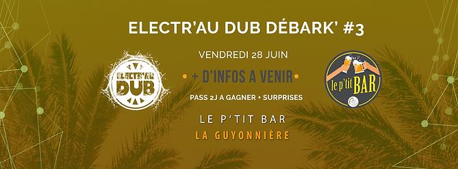 Electr'au-dub-débark3.png