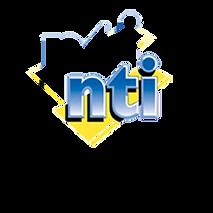 NTI ALPHA.png
