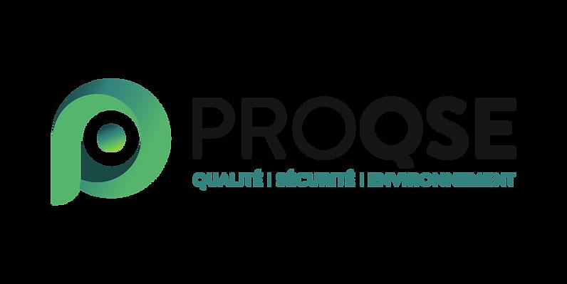 Logo-horizontal-couleur.png