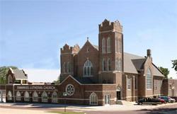 emmanuel lutheran church building.jpg