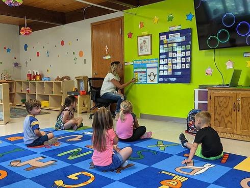 Little Blessings Classroom.jpg