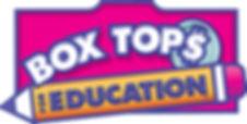 box-top-logo-clipart-1.jpg